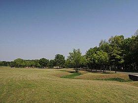 大宮第2公園まで200m