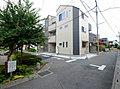 22 浦和品質 中央区 本町東・新築/全2棟 公園を見渡す眺望の住まい ・駅徒歩8分