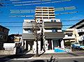 21川口市栄町(新築/全2棟) 京浜東北線「川口」駅徒歩14分/残1棟