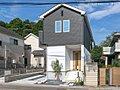 『東宝品質』全2棟 川口市差間2丁目 新築一戸建て
