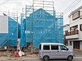 『東宝品質』三郷市新和4丁目 新築一戸建て