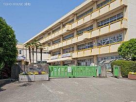 さいたま市立大宮別所小学校まで1040m