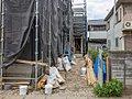 『東宝品質』西区三橋6丁目 新築一戸建て 全2棟