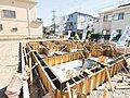 『浦和品質』桜区桜田2丁目 全5棟