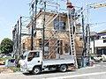 『東宝品質』上尾市大谷本郷 新築一戸建て