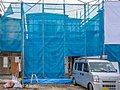 『東宝品質』全3棟 西区水判土 新築一戸建て
