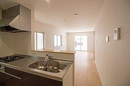 『浦和品質』全4棟 浦和区木崎2丁目 新築一戸建て