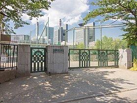 さいたま市立与野東中学校まで480m 「さいたま市立与野東中