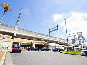 与野本町駅まで560m さいたま市の心臓部です。中央区役所を