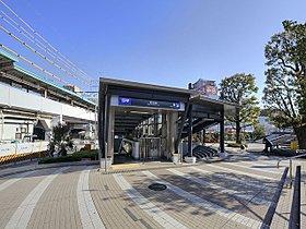 東川口駅まで1440m JR武蔵野線と埼玉高速鉄道の埼玉スタ