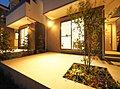 ~住まいのもっと先へ~ 恋ヶ窪駅徒歩6分寛ぎの邸宅【国分寺市戸倉】