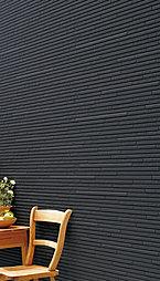 セルフクリーニング機能付き外壁