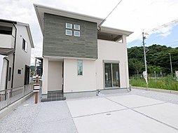 サンコート飯塚市伊岐須16・17・18・19・20・21号地
