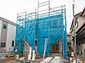 ~ 市川市須和田2丁目~敷地53坪 5LDK 車庫3台可【飯田グループホールディングス】