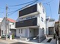 ~MIRASUMO浦安市富士見~JR京葉線「舞浜」バス10分4,980万円