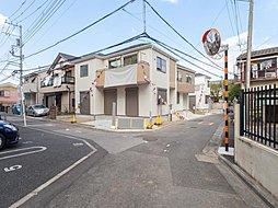 本日、ご覧になれます ~本木西町~ 「扇大橋」駅徒歩15分・「...