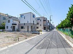 本日、ご覧になれます ~市川市福栄~ 東西線「南行徳」駅徒歩1...