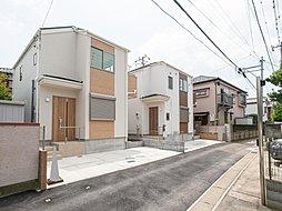 本日、ご覧になれます ~須和田2丁目~ 「市川真間」駅歩14分...