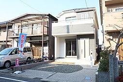 【本日見えます】クレイドルガーデン豊田市陣中町第2【 TVCM...