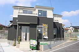 【本日見れます】ハートフルタウン豊田市今町【いいだのいい家】