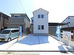 【本日見れます】グラファーレ名古屋市中川区一色新町