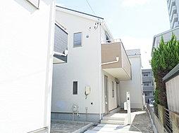 【本日見れます】クレイドルガーデン岡崎市板屋町第1【 TVCM...