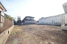 相沢七丁目 新規分譲