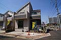 西東京市芝久保町3丁目 新築一戸建て 全22棟