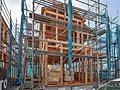 ◇MEのおすすめ◇新座市野火止11期 新築一戸建て 全11棟