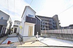 「京王多摩川」駅 歩2分 調布市小島町3 制震 ロフト 省エネ...