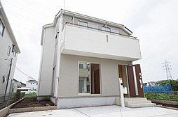狛江駅 平 歩18分 土地33坪超 車駐2台可 LDK16帖