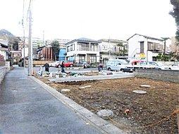 「津田山」駅 LDK16帖 WIC付 地震に強い家