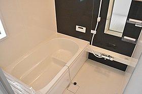 ◆浴室暖房換気乾燥機付◆