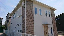 【北海道の老舗住宅メーカー土屋ホーム】亀が洞提案住宅