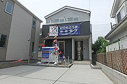 【GRAFARE】中央区近江