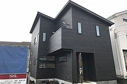 理想の湘南エリアで実現するサーフライフの住まい 新築戸建分譲 ...