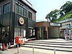 駅 720m 弘明寺駅