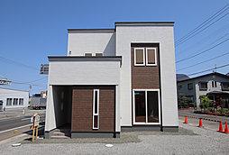 早稲田提案住宅
