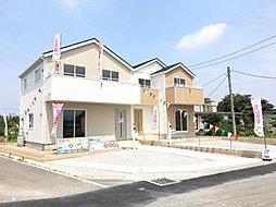 神川町肥土・新築分譲住宅