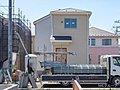 さいたま市緑区原山4丁目 新築一戸建て 第3全6棟