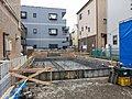 蕨市塚越第2 新築一戸建て 全2棟