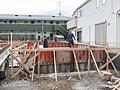 鎌ケ谷市道野辺 新築一戸建て 全3棟