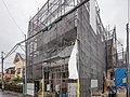 蕨市塚越6丁目 新築一戸建て 第20期 全2棟