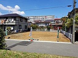 レオガーデン成田 結の街(ゆいのまち)
