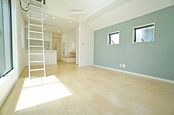 東京都板橋区 東京メトロ有楽町線「千川」歩12分