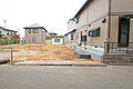 【駐車並列3台可】 名取が丘7期 オール電化住宅・小学校徒歩5分