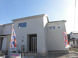 東近江市 新築一戸建 五個荘第1三俣町