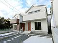 クレイドルガーデン東大阪市横小路町 全11邸
