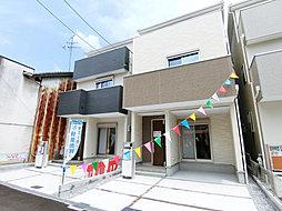 ファーストタウン大阪市生野区小路東 全3邸