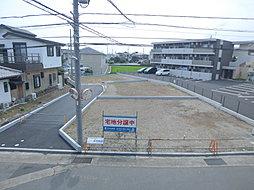 駿東郡長泉町上土狩3区画(長泉なめり駅 9分 住宅用地)